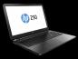 Nešiojamas kompiuteris HP 250 G3  i5/4/500/HD/DOS