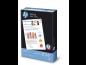 Popierius HP MPL A4, 80g/m2, 500l