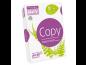 Popierius REY COPY A4, 80g/m2, 500 lapų