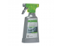 Šaldytuvų valiklis ELECTROLUX Frigo Care 250 ml puršk 9029792638