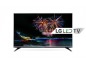 Televizorius LG 43LH541V