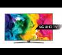 Televizorius LG 65UH661V 1