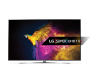 Televizorius LG 65UH950V 1