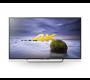 Televizorius SONY KD65XD7505 1