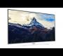 Televizorius LG 43UH664V 2