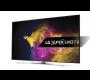 Televizorius LG 65UH950V 2