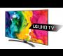 Televizorius LG 65UH661V 3