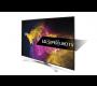 Televizorius LG 65UH950V 3