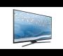 Televizorius SAMSUNG UE55KU6092 3