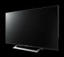 Televizorius SONY KD49XD8005 4
