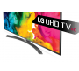 Televizorius LG 65UH661V 5