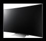 Televizorius SONY KD65SD8505BAEP 5