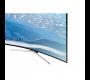 Televizorius SAMSUNG UE40KU6172 5