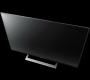 Televizorius SONY KD49XD8005 5