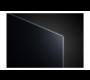 Televizorius OLED LG 55C6V 7