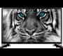 Televizorius eSTAR LEDTV28D1T1 1