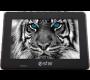 Televizorius eSTAR LCD TV T7D1T2 1