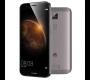 Mobilusis telefonas HUAWEI G8 Grey 1
