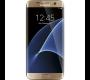 Mobilusis telefonas SAMSUNG Galaxy S7 Edge G935 Gold 1