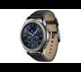 Išmanusis laikrodis SAMSUNG Gear S3 Black R770 3