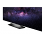 Televizorius OLED LG 55B6J 4