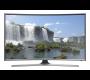 Televizorius SAMSUNG UE55J6302 1