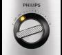Virtuvinis kombainas PHILIPS HR7778/00 2