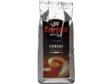 Kavos pupelės VERGNANO Emporio1