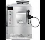 Kavos virimo aparatas BOSCH TES50321RW